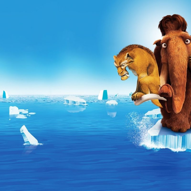 10 New Ice Age Wall Paper FULL HD 1080p For PC Desktop 2020 free download ice age hd wallpapers 8 ice age hd wallpapers pinterest ice 800x800