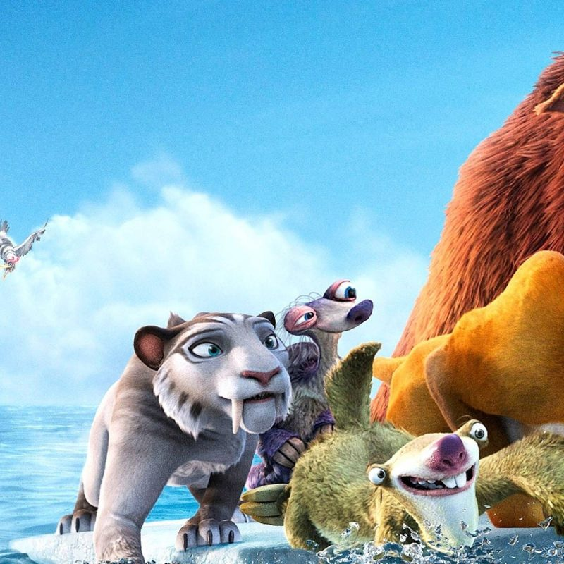 10 New Ice Age Wall Paper FULL HD 1080p For PC Desktop 2020 free download ice age wallpapers wallpaper cave 800x800