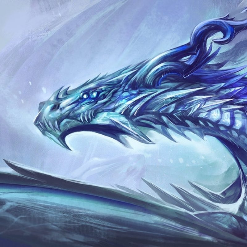 10 Most Popular Pictures Of Ice Dragon FULL HD 1920×1080 For PC Background 2018 free download ice dragon game of thronesexileden on deviantart 800x800