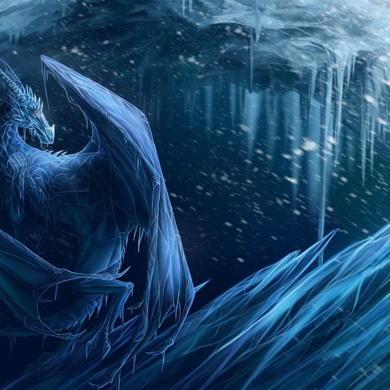 10 Most Popular Pictures Of Ice Dragon FULL HD 1920×1080 For PC Background 2018 free download ice dragon wallpaper 12491 baltana 800x800