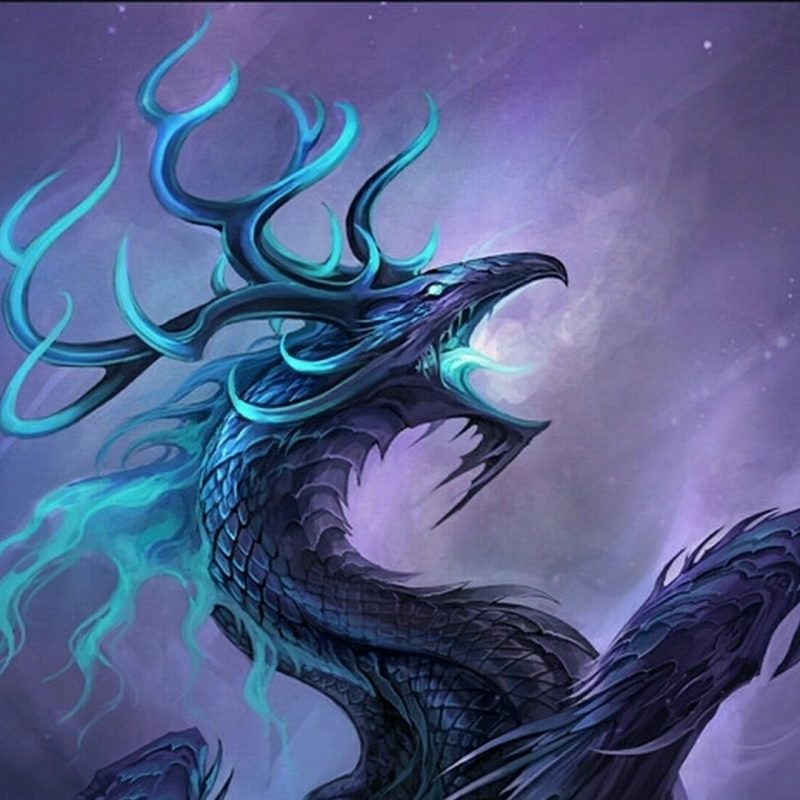 10 New Ice Dragon Wallpaper 1920X1080 FULL HD 1920×1080 For PC Desktop 2018 free download ice dragon wallpaper wallpaper studio 10 tens of thousands hd 800x800