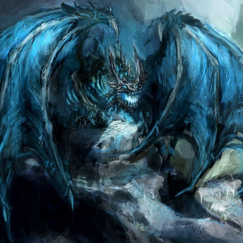 10 Most Popular Ice Dragon Wallpaper Hd FULL HD 1080p For PC Background 2021 free download ice dragon wallpapers wallpaper cave 1 800x800