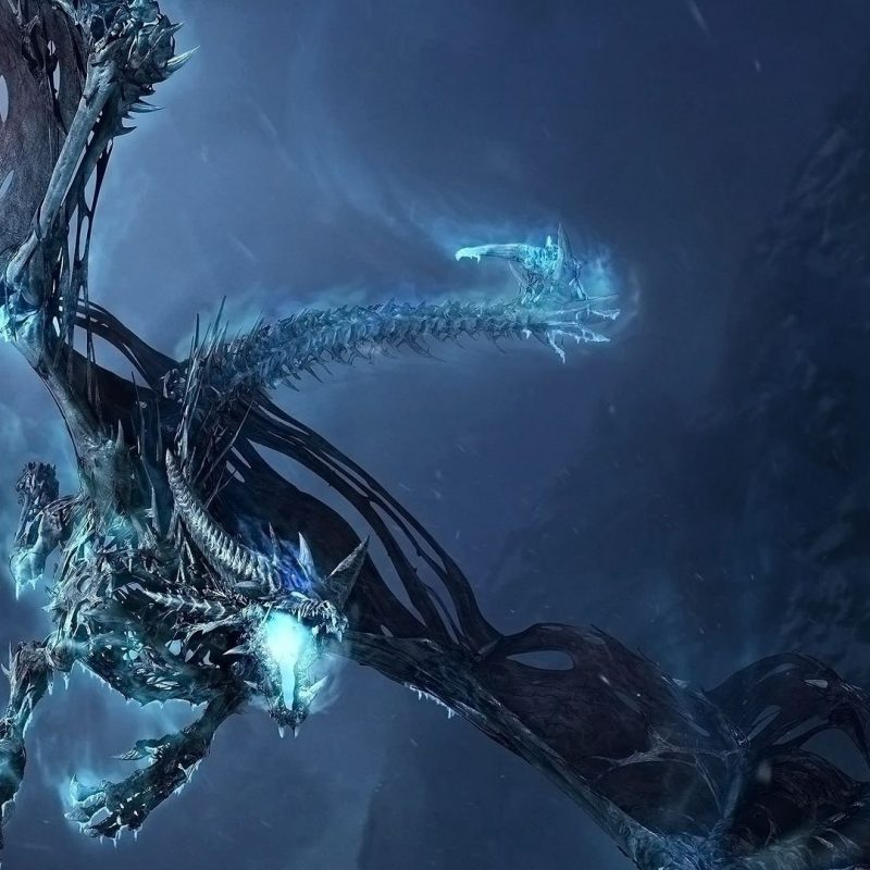 10 New Ice Dragon Wallpaper 1920X1080 FULL HD 1920×1080 For PC Desktop 2018 free download ice dragon world of warcraft walldevil 800x800