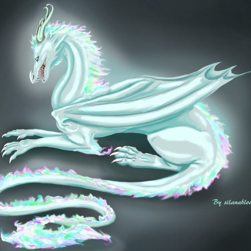 10 Most Popular Pictures Of Ice Dragon FULL HD 1920×1080 For PC Background 2020 free download ice dragonsilanaverley on deviantart 800x800
