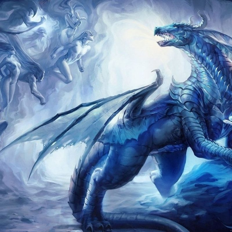10 Most Popular Pictures Of Ice Dragon FULL HD 1920×1080 For PC Background 2020 free download ice dragonsupanova89 on deviantart 800x800
