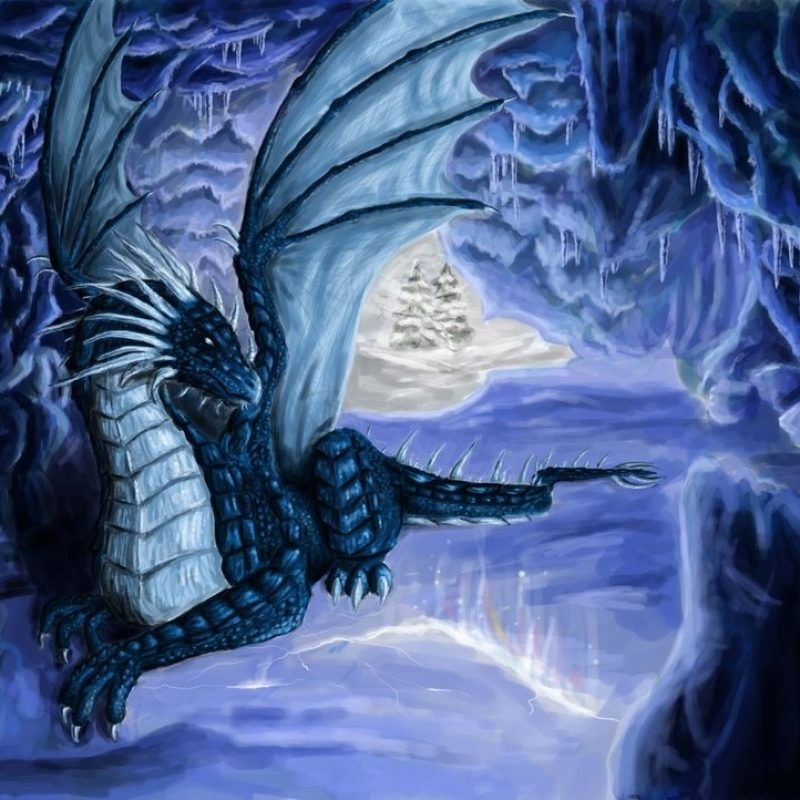 10 Most Popular Pictures Of Ice Dragon FULL HD 1920×1080 For PC Background 2020 free download ice dragonx celebril x on deviantart 800x800