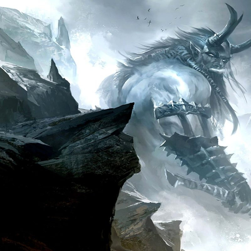 10 New Thor Norse God Wallpaper FULL HD 1080p For PC Desktop 2021 free download ice giant norse mythology and history pinterest live 800x800