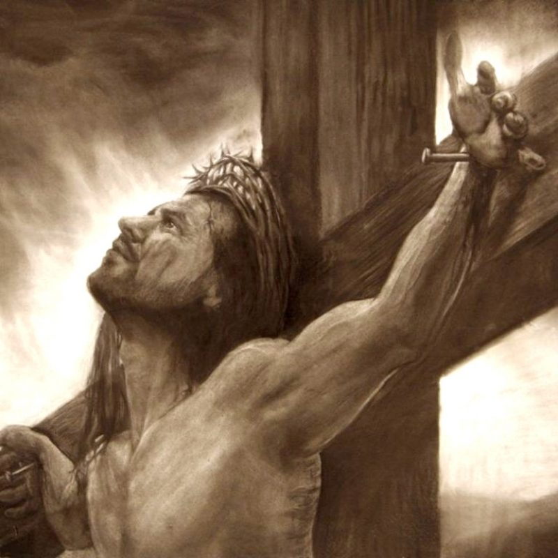 10 New Jesus Christ On The Cross Pictures FULL HD 1920×1080 For PC Desktop 2018 free download iesus nazarenvs rex iudeorvm inri speakzeasy 800x800
