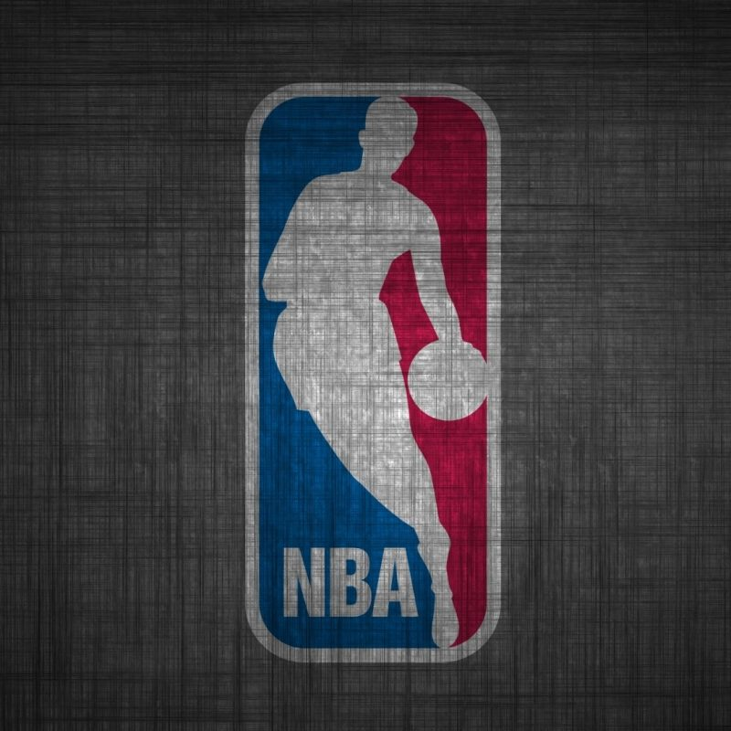 10 Latest Nba Hd Wallpapers 1080P FULL HD 1080p For PC Desktop 2018 free download if you are a supporter of the nba than its sure you like these 800x800
