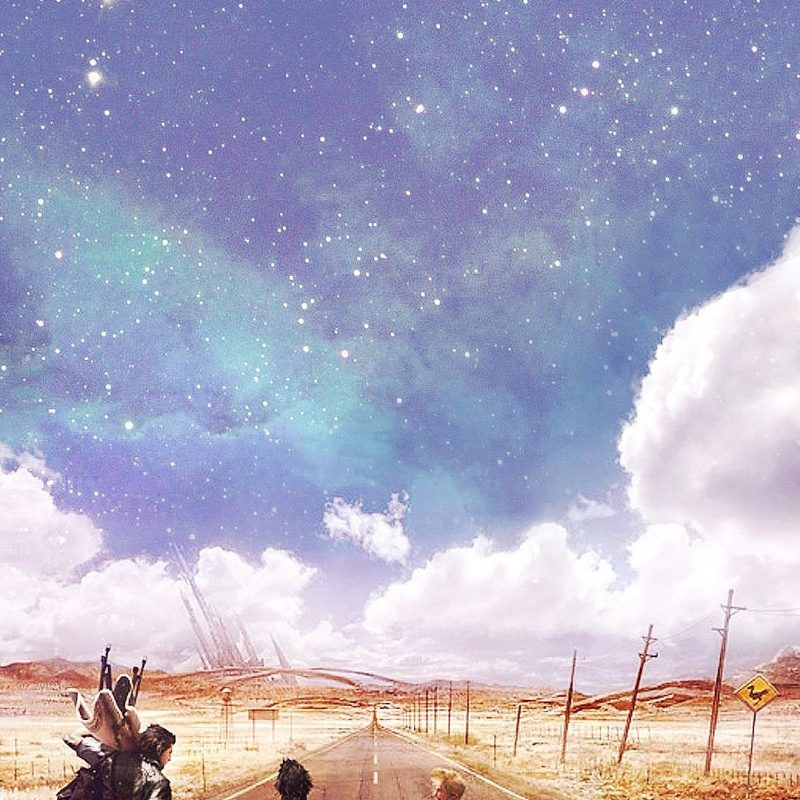 10 Most Popular Final Fantasy Phone Wallpaper FULL HD 1920×1080 For PC Background 2018 free download ignis stupeo scientia tumblr final fantasy pinterest final 800x800