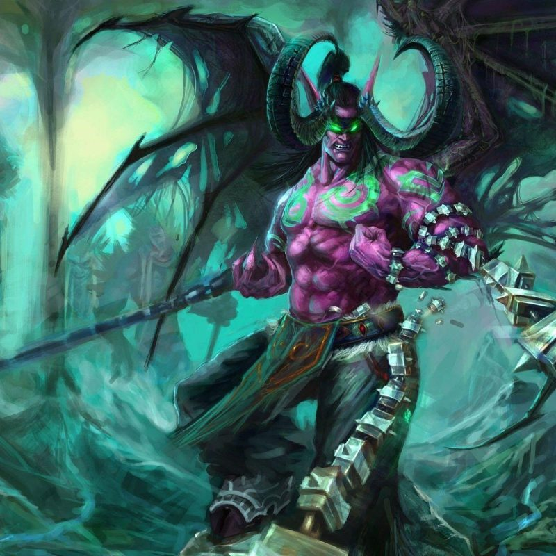 10 Best Illidan Stormrage Wallpaper 1920X1080 FULL HD 1080p For PC Background 2020 free download illidan stormrage wallpapers wallpaper cave 800x800