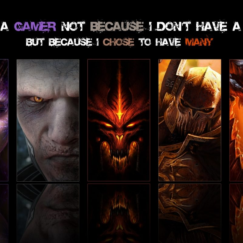 10 Most Popular I Am A Gamer Wallpapers FULL HD 1920×1080 For PC Desktop 2018 free download im a gamer mmo editionsuzuka12345 on deviantart 800x800