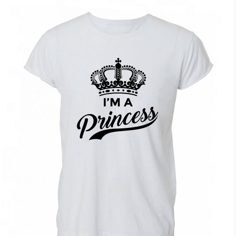 10 Best Cute Hipster Tumblr Pictures FULL HD 1920×1080 For PC Desktop 2018 free download im a princess funny cute hipster tumblr queen tshirt t shirt kids 800x800