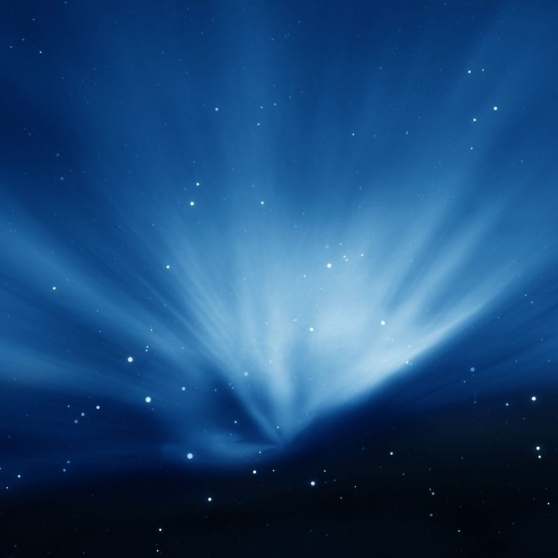 10 Latest Light Blue Space Background FULL HD 1920×1080 For PC Background 2018 free download imac backgrounds wallpaper 2560x1440 hd wallpapers for imac 27 38 800x800