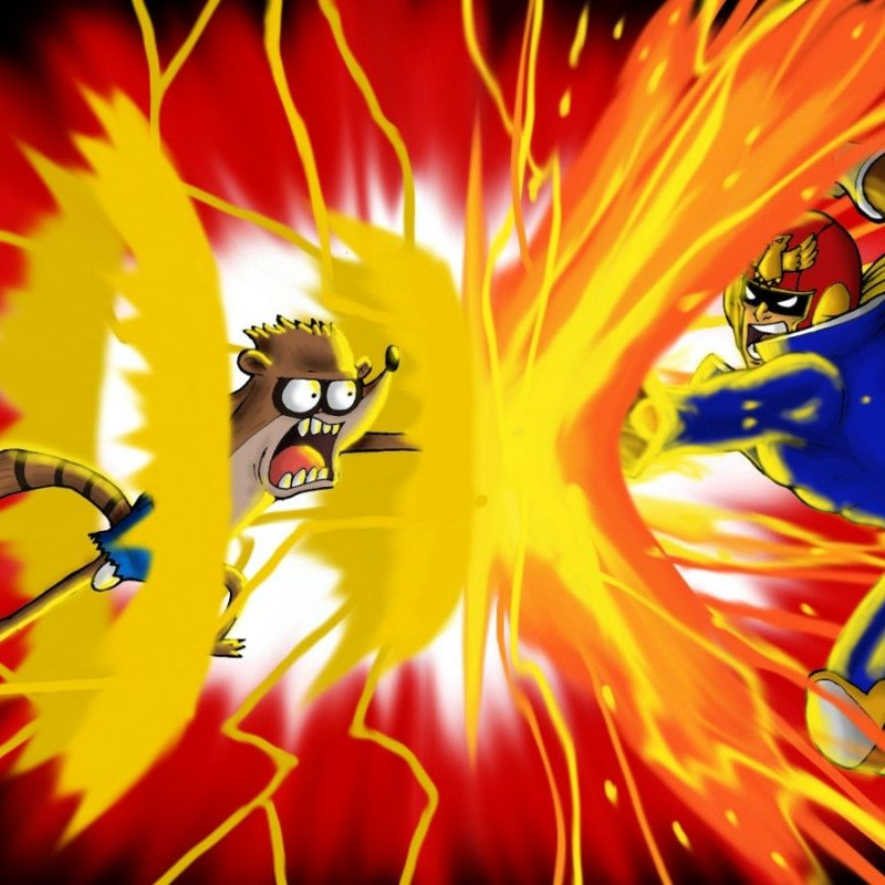 10 Best Captain Falcon Falcon Punch Wallpaper FULL HD 1920×1080 For PC Desktop 2018 free download image 106154 falcon punch know your meme 800x800