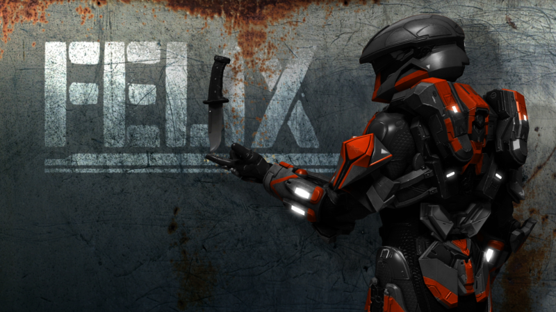 10 Most Popular Red Vs Blue Background FULL HD 1920×1080 For PC Desktop 2021 free download image 745669 red vs blue know your meme 800x450