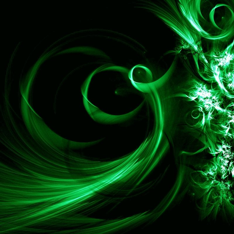 10 Best Green And Black Wallpapers FULL HD 1920×1080 For PC Background 2018 free download image description this is black and green vector abstract desktop 4 800x800