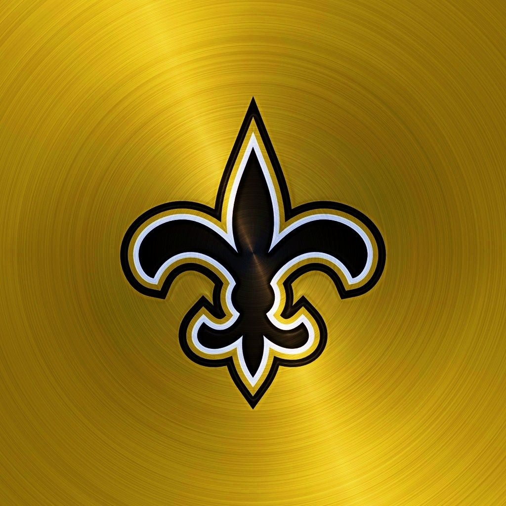 image detail for -free new orleans-saints-ipad-1024emsteel phone