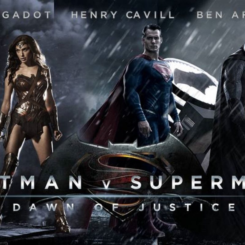 10 Best Batman Vs Superman Desktop Wallpaper FULL HD 1920×1080 For PC Desktop 2021 free download image for batman vs superman dawn of justice wallpaper for iphone 1 800x800
