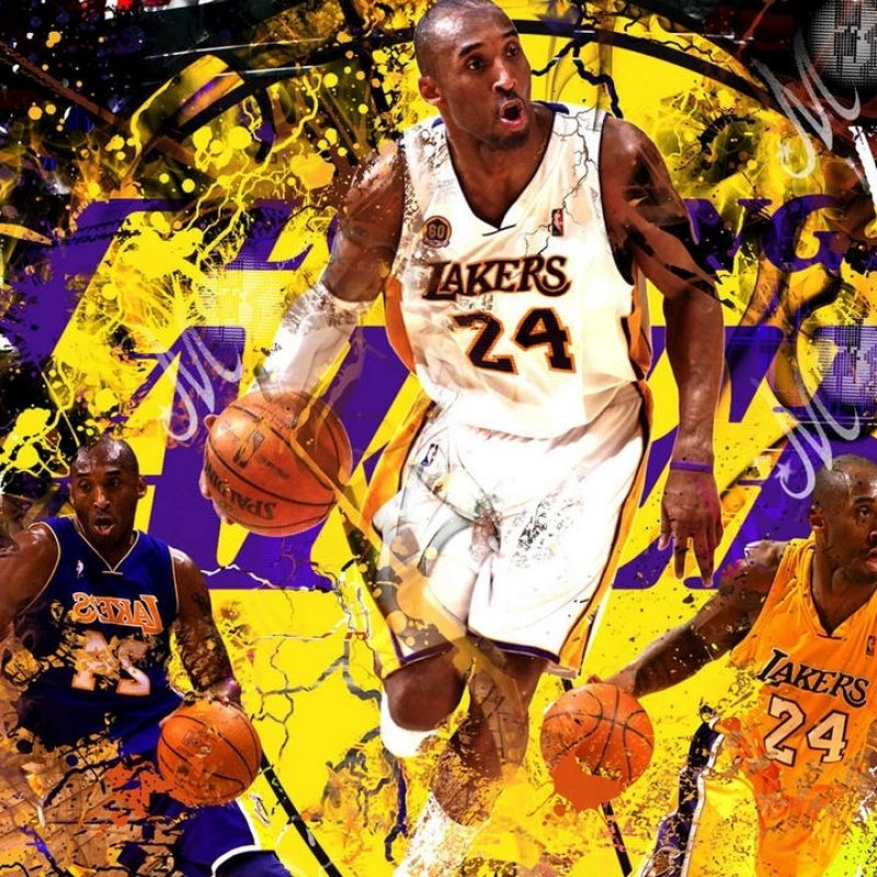 10 New Kobe Bryant Cool Wallpaper FULL HD 1080p For PC Background 2020 free download image for kobe bryant wallpaper for iphone ey2v6 kobe bryant 800x800