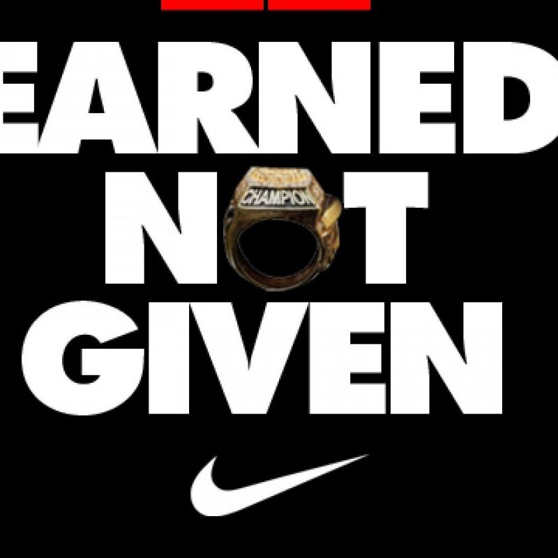 10 Best Basketball Never Stops Wallpaper FULL HD 1920×1080 For PC Desktop 2018 free download image for nike basketball wallpaper for iphone nils0 basketball 800x800