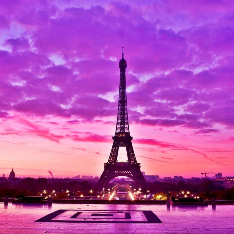10 New Pink Eiffel Tower Wallpaper FULL HD 1920×1080 For PC Desktop 2018 free download image for pink eiffel tower wallpaper lugares para visitar pinterest 800x800