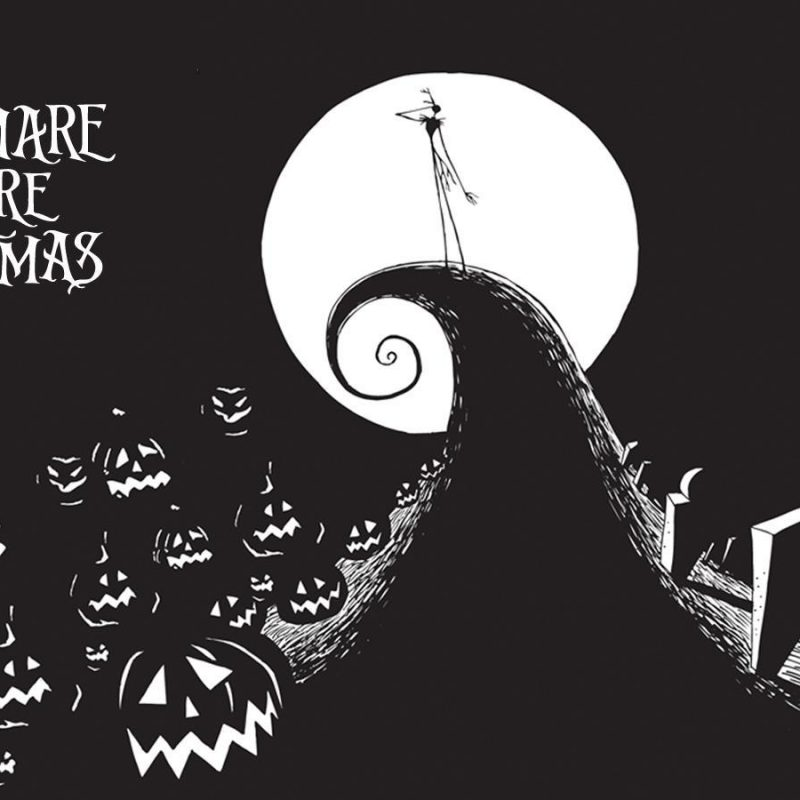 10 Top Nightmare Before Christmas Wallpaper FULL HD 1080p For PC Desktop 2020 free download image gallery for the nightmare before christmas filmaffinity 800x800