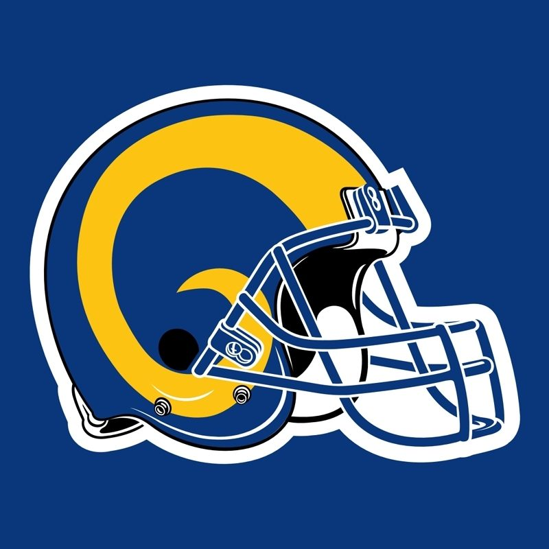10 New Los Angeles Rams Desktop Wallpaper FULL HD 1080p For PC Background 2018 free download image gallery los angeles rams 4k hd wallpaper for mobile pics 800x800