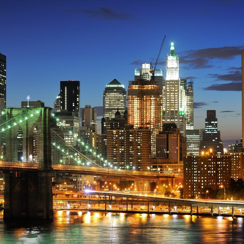 10 Best Hd New York City Wallpaper FULL HD 1080p For PC Background 2020 free download %name
