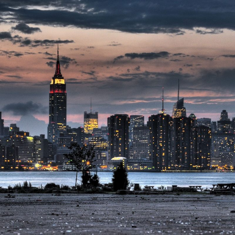 10 Most Popular City Skyline Wallpaper Hd FULL HD 1920×1080 For PC Background 2020 free download image hd wallpaper new york 11 album new york wallpaper 800x800