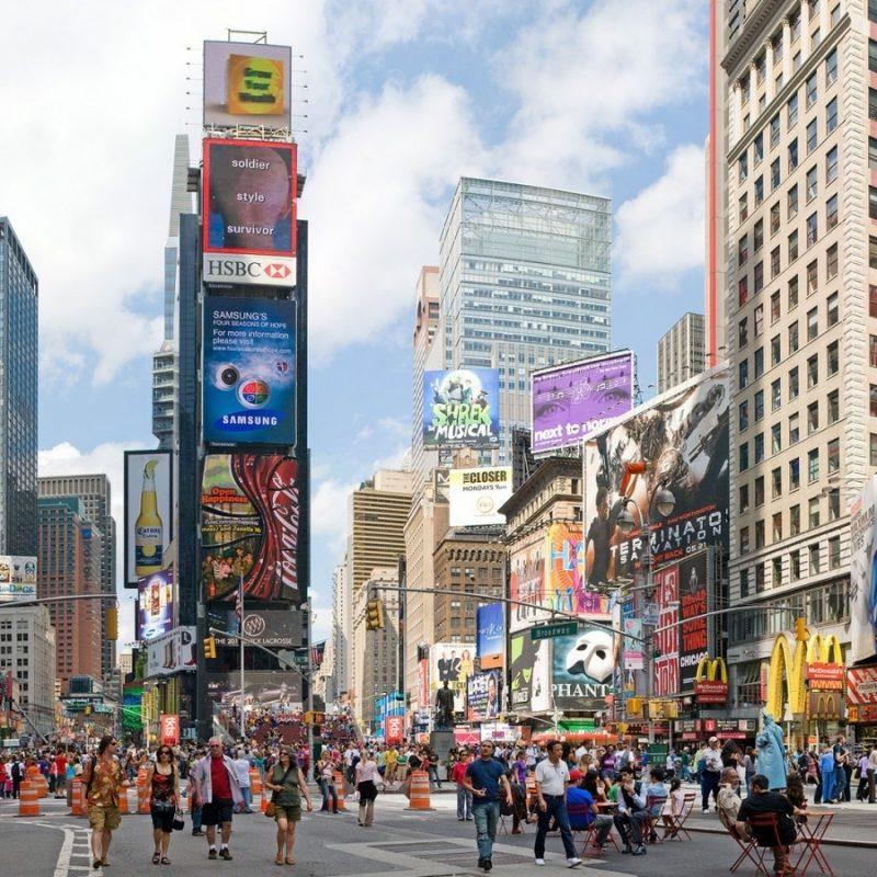 10 New New York City Hd Photos FULL HD 1920×1080 For PC Desktop 2020 free download image hd wallpaper new york 23 album new york wallpaper 800x800
