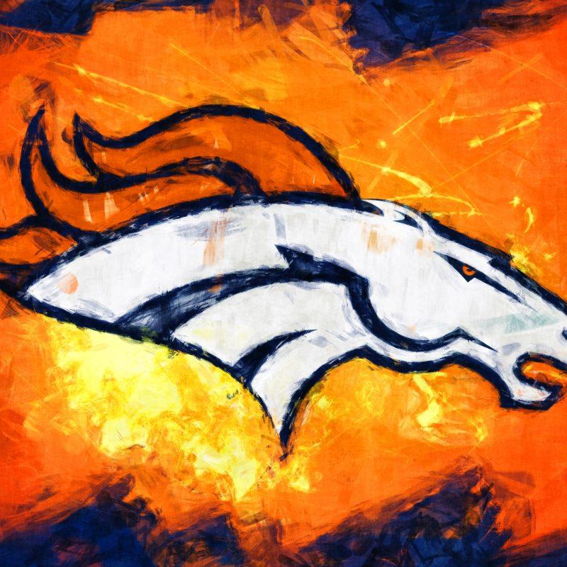 10 Most Popular Denver Broncos Desktop Background FULL HD 1080p For PC Background 2020 free download image http www drodd images13 denver broncos wallpaper7 800x800