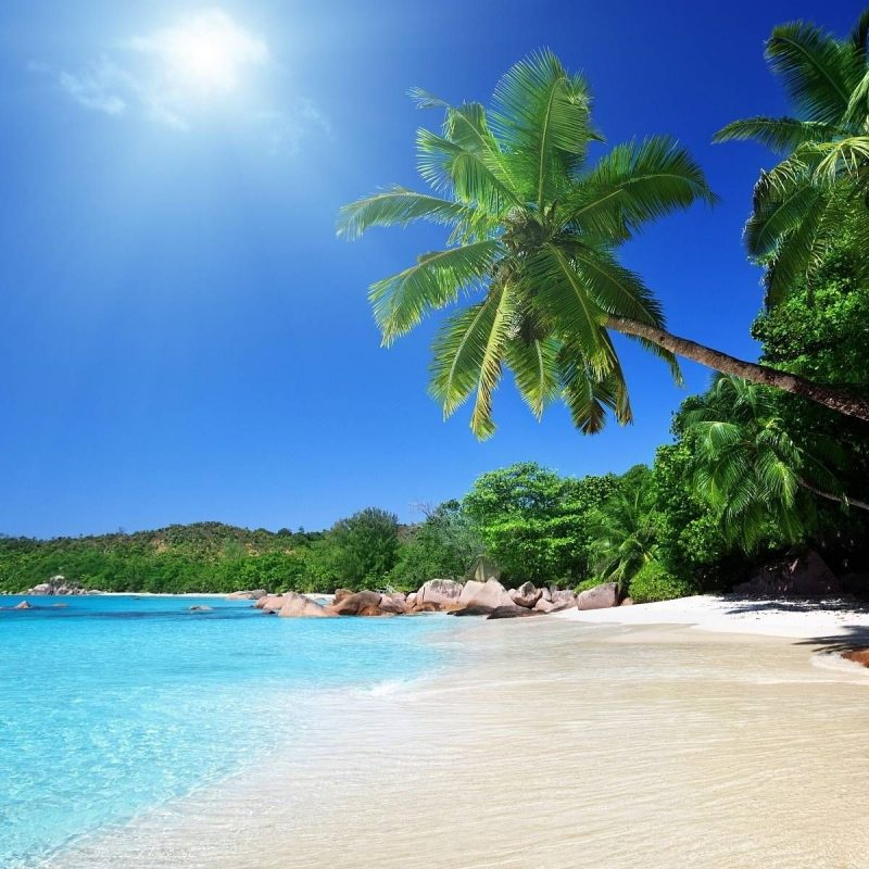 10 Top Beautiful Beaches In The World Wallpaper FULL HD 1080p For PC Desktop 2021 free download image result for beautiful beaches beaches and coastlines 800x800