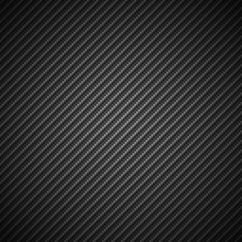 10 Latest Hd Carbon Fiber Wallpapers FULL HD 1080p For PC Desktop 2020 free download image result for free white carbon fiber pattern pattern 800x800