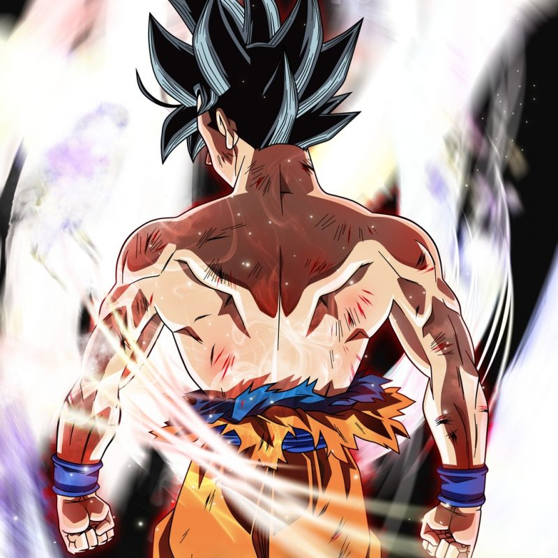 10 New Goku New Form Wallpaper FULL HD 1920×1080 For PC Desktop 2018 free download image result for goku new form db super pinterest goku dragon 800x800