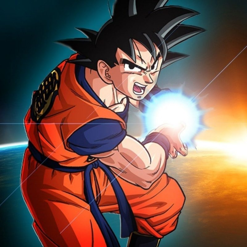 10 Most Popular Dragon Ball Goku Wallpapers FULL HD 1920×1080 For PC Desktop 2018 free download image result for goku wallpaper son goku dbz pinterest goku 3 800x800