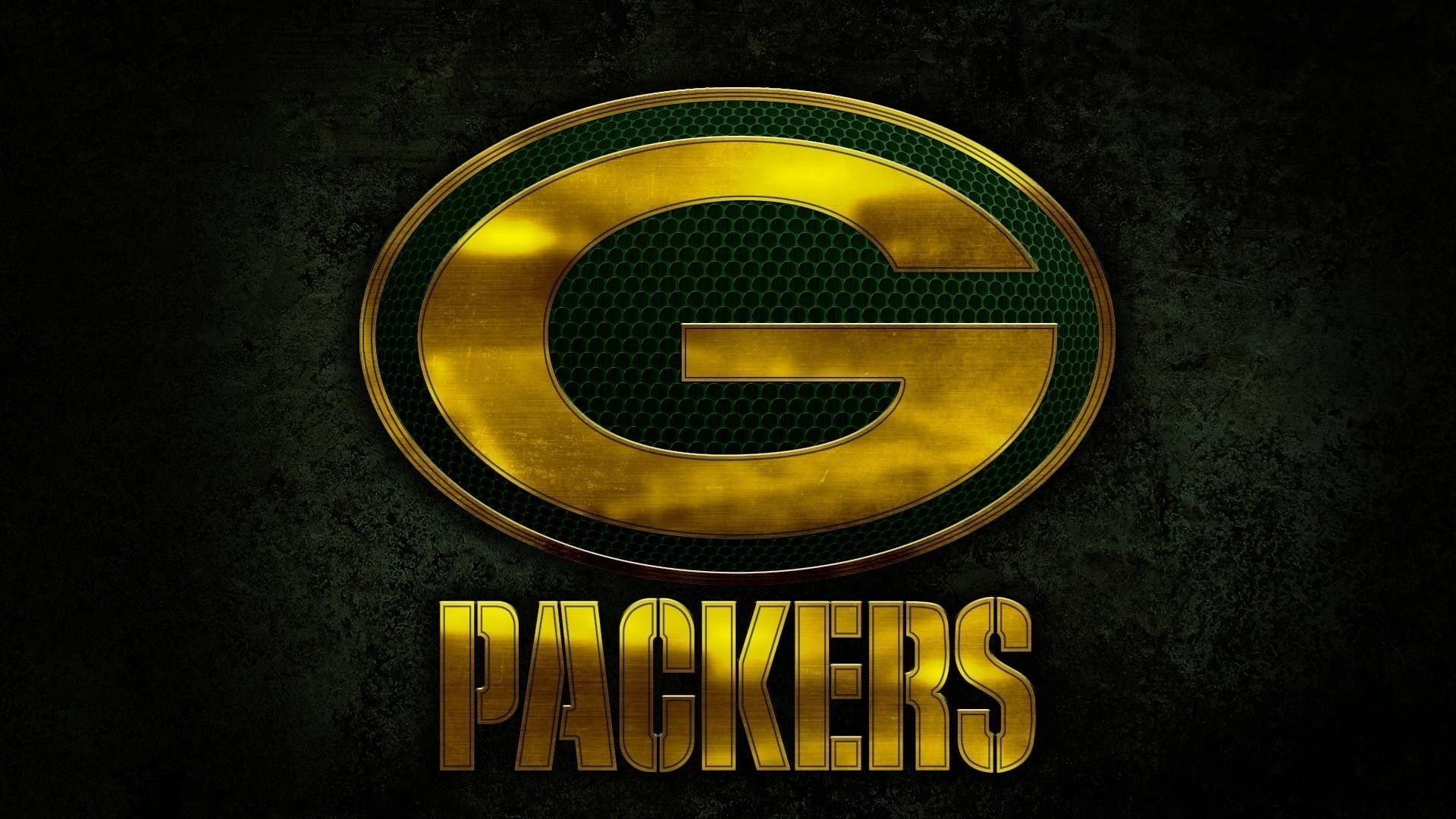 image result for green bay packers desktop wallpaper | laptop