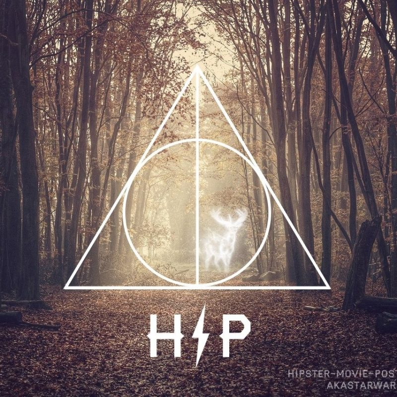 10 Most Popular Harry Potter Computer Background FULL HD 1920×1080 For PC Background 2021 free download image result for harry potter mac wallpaper tumblr hogwarts is my 800x800