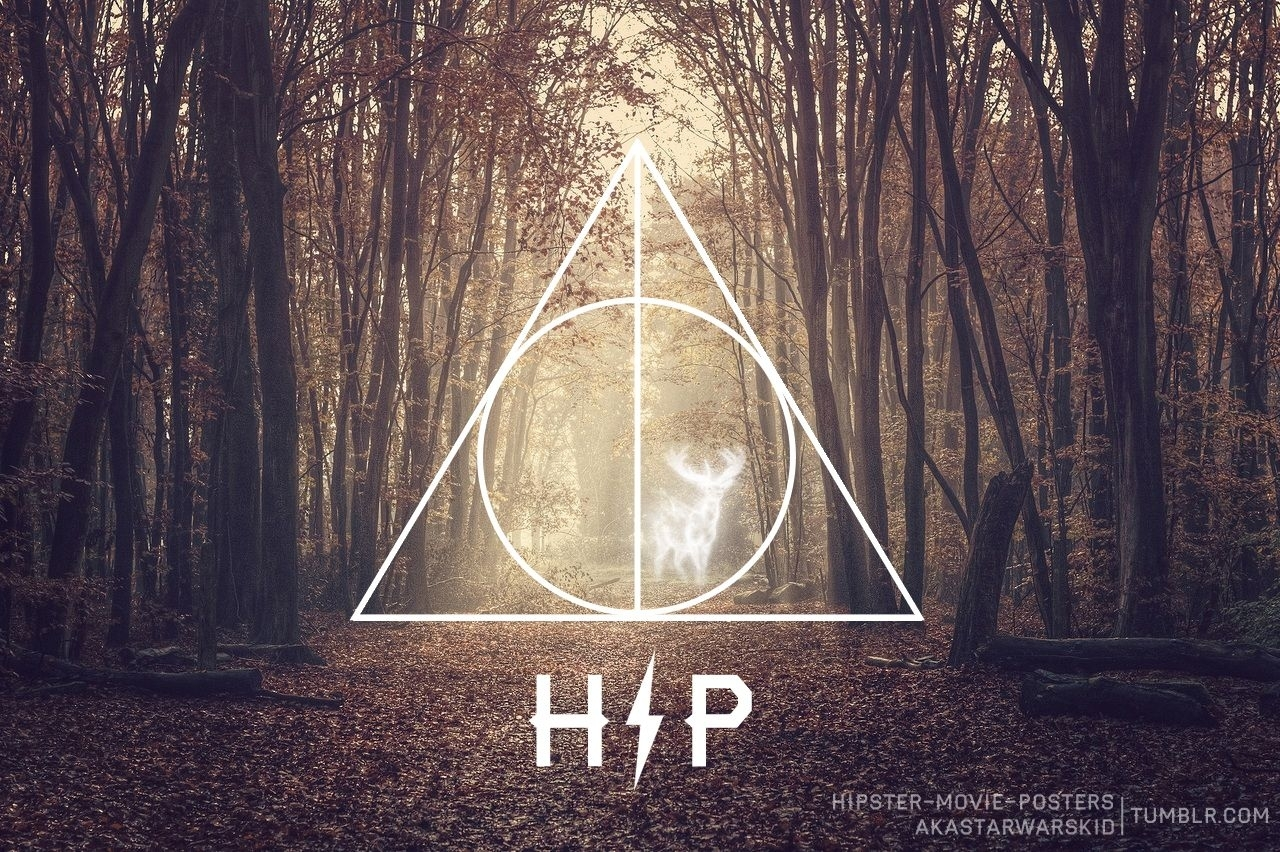 image result for harry potter mac wallpaper tumblr | hogwarts is my