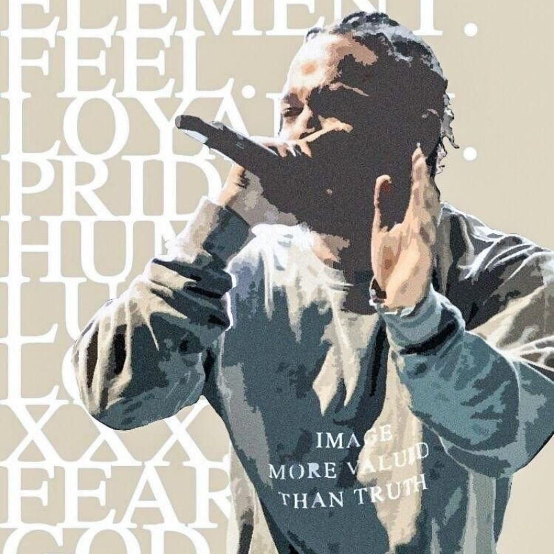 10 Most Popular Kendrick Lamar Iphone Wallpaper FULL HD 1920×1080 For PC Desktop 2020 free download image result for kendrick lamar wallpaper iphone kendrick lamar 800x800