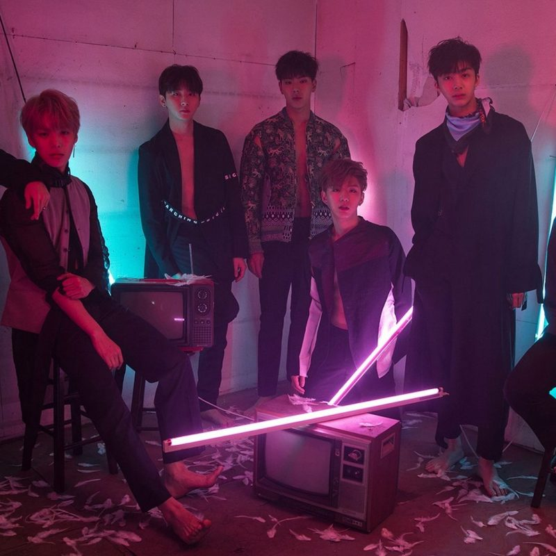 10 Most Popular Monsta X Desktop Wallpaper FULL HD 1080p For PC Desktop 2021 free download image result for monsta x wallpaper desktop backgrounds wallpapers 800x800