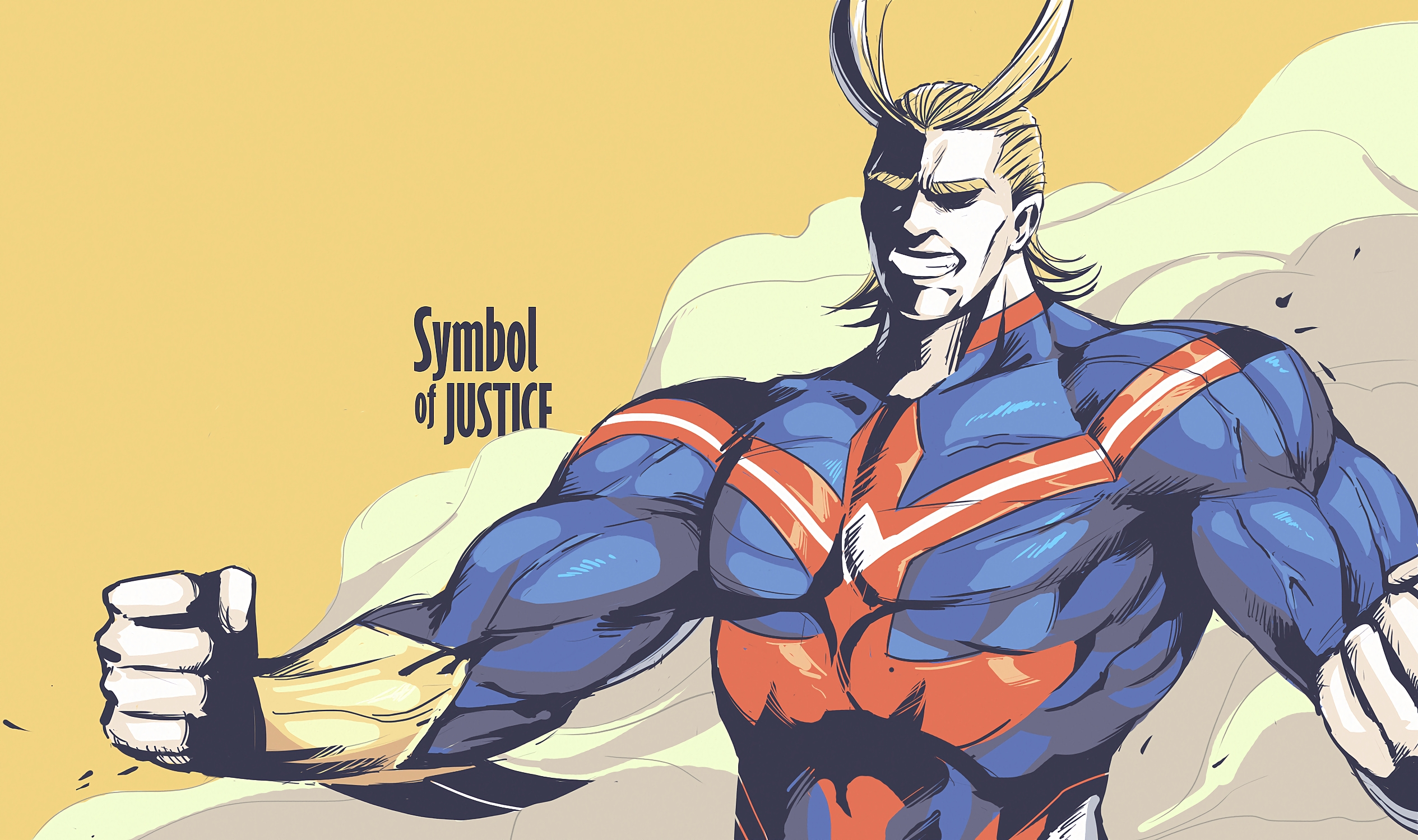 image result for my hero academia all might avatar | all might