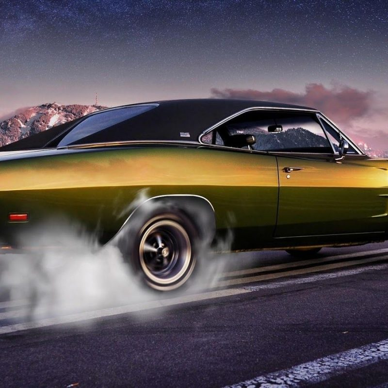 10 Latest Old Muscle Car Wallpapers FULL HD 1080p For PC Desktop 2018 free download image result for old muscle car wallpaper hd vehicles pinterest 1 800x800