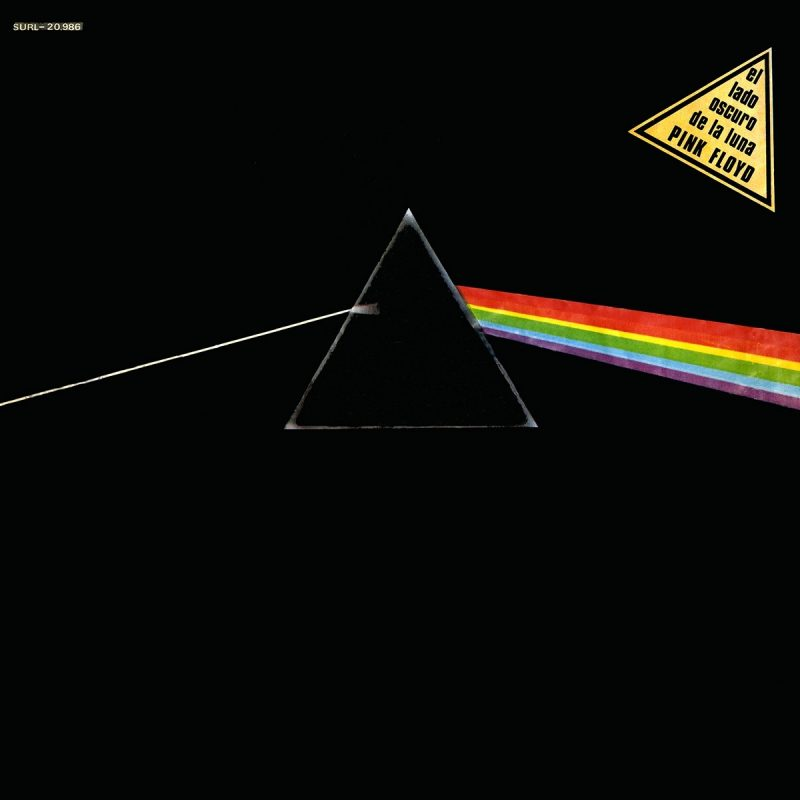 10 Best Dark Side Of The Moon Album Cover High Resolution FULL HD 1080p For PC Desktop 2020 free download image result for pink floyd album cover dark side of the moon 800x800