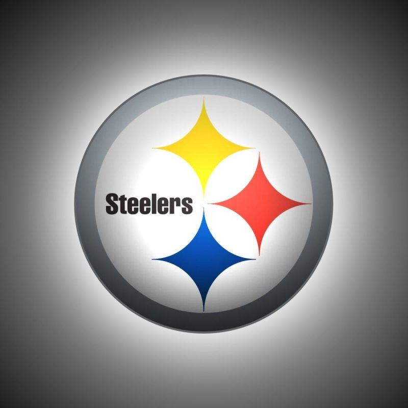 10 New Pittsburgh Steeler Wallpaper Free FULL HD 1080p For PC Desktop 2020 free download image result for pittsburgh steelers symbol pittsburg steeler 800x800