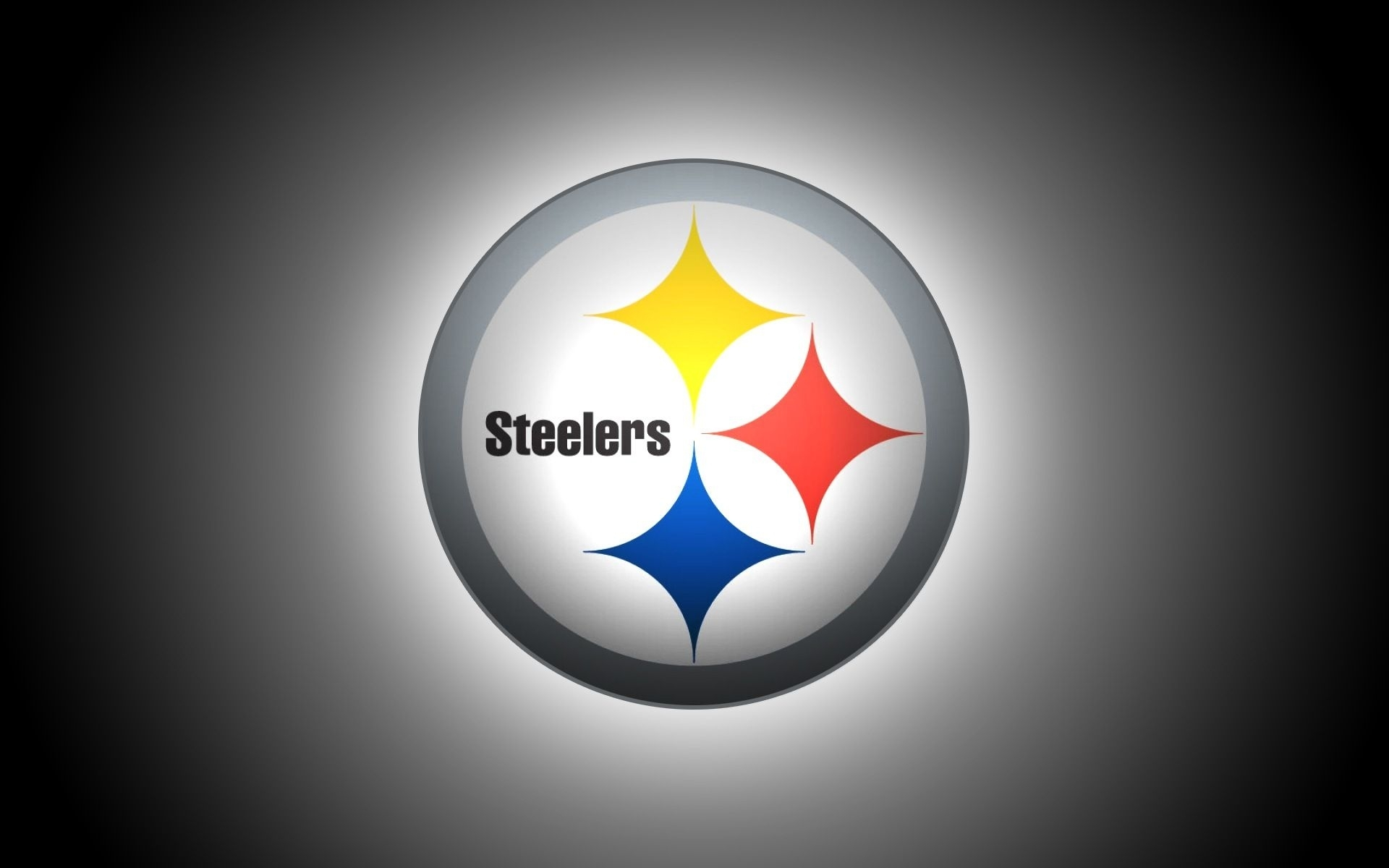 image result for pittsburgh steelers symbol | pittsburg steeler