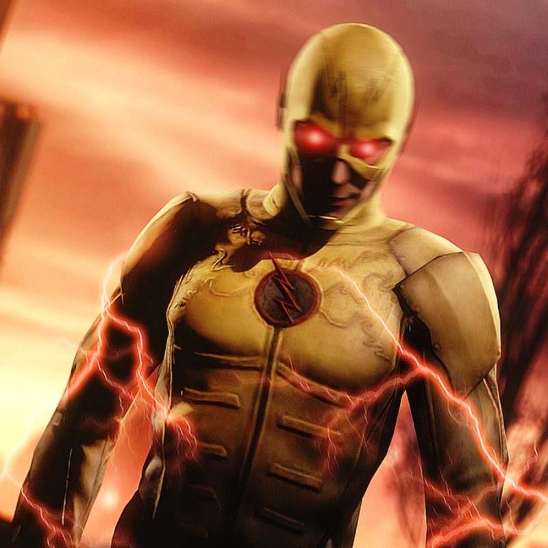10 Top The Reverse Flash Wallpaper FULL HD 1920×1080 For PC Background 2018 free download image result for reverse flash png injustice pinterest reverse 800x800