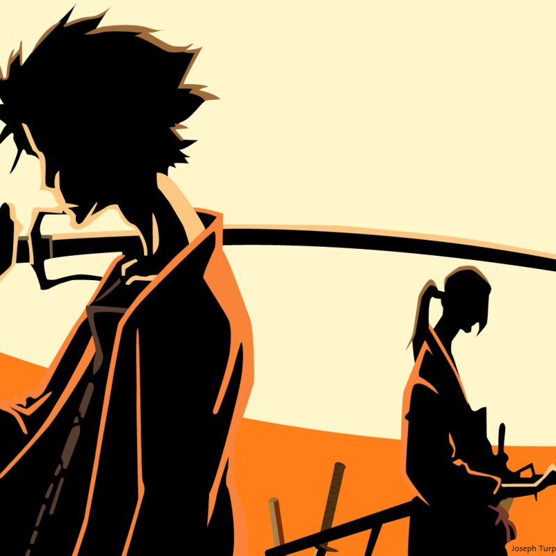10 Most Popular Samurai Champloo Hd Wallpaper FULL HD 1080p For PC Background 2020 free download image result for samurai champloo backgrounds anime wallpapers 800x800