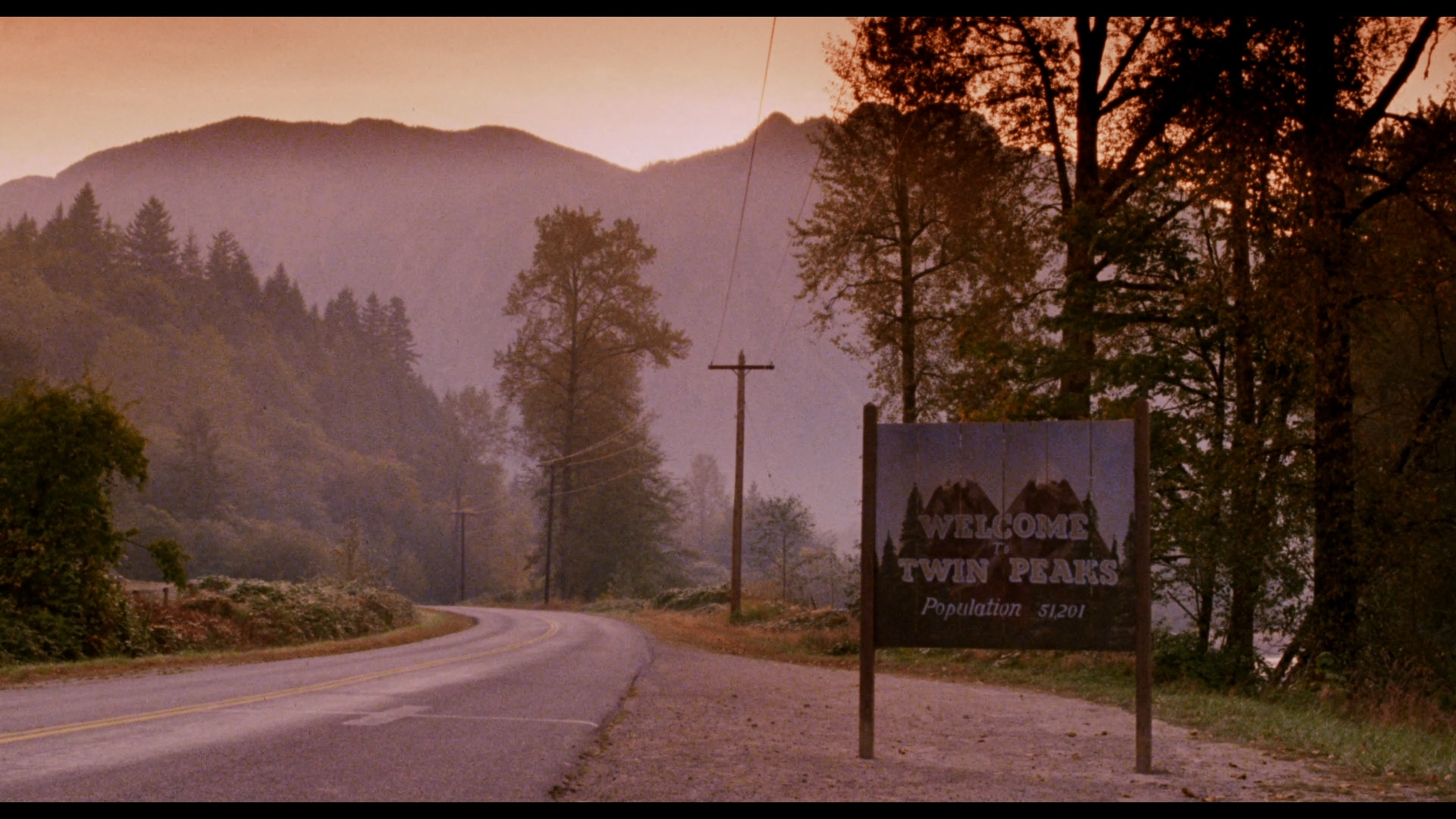 image result for twin peaks wallpaper | cables | pinterest | movie