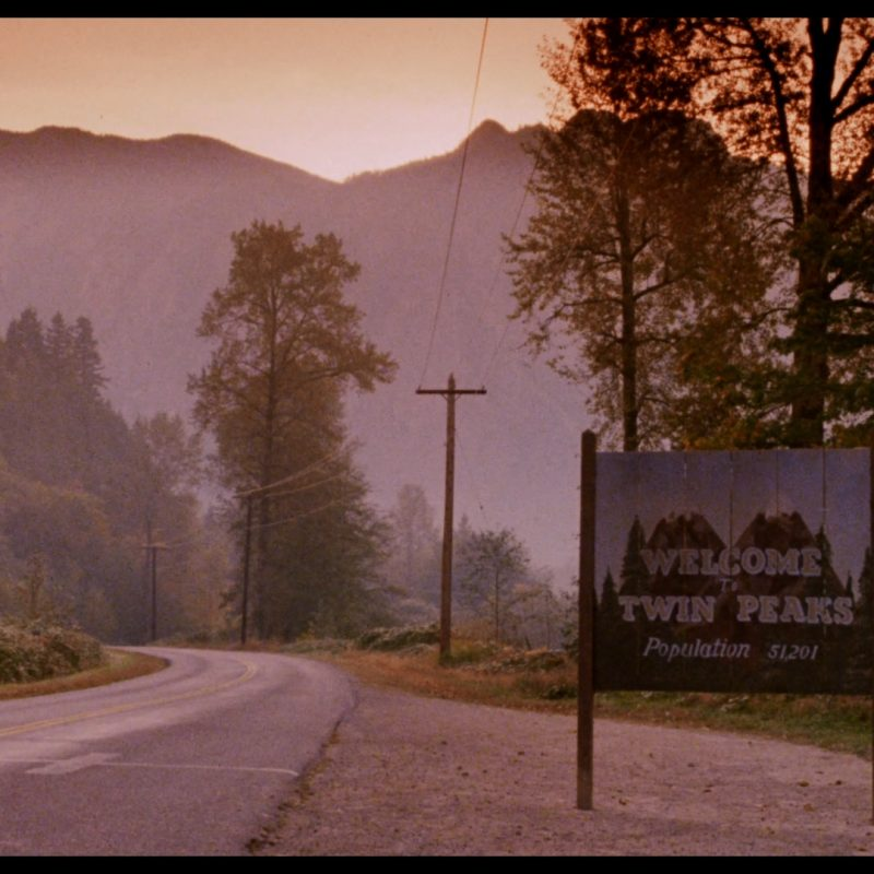 10 Most Popular Welcome To Twin Peaks Wallpaper FULL HD 1920×1080 For PC Desktop 2018 free download image result for twin peaks wallpaper cables pinterest movie 800x800